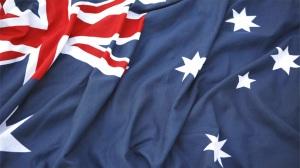 Australian-Flag-Wallpaper