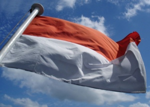 bendera-indonesia28129