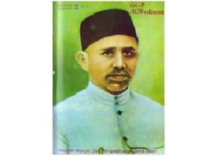 Hasan bin Ahmad 1