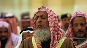 ISILEnemy-No-1-of-Islam-Saudi-Grand-Mufti