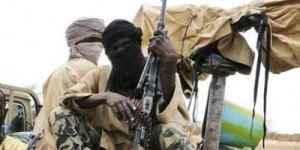 NigeriaMuslimsReject-Boko-Haram-Caliphate