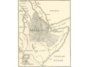 HABASYAH