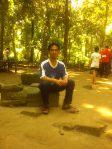 IMG_20140525_101353