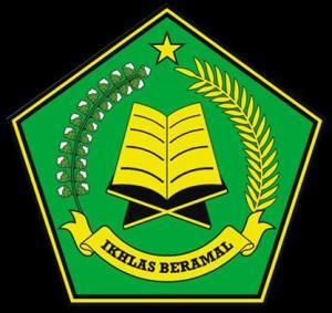 Kementerian Agama