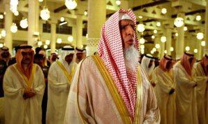 SaudiFatwa-Deplore-Terrorism-Crime