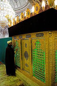 200px-Mollah_imamzadeh_tabriz