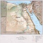 Egypt_2