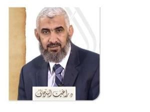Ragheb el-Sergany